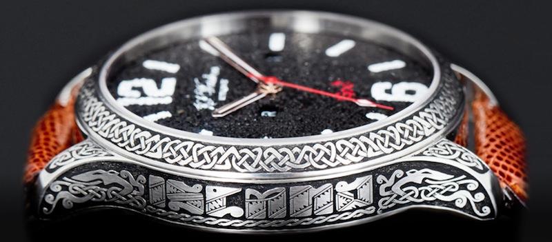 J S Watch company REYKJAVIK 636026godbanner2