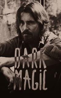 Christian Bale 636297ava6