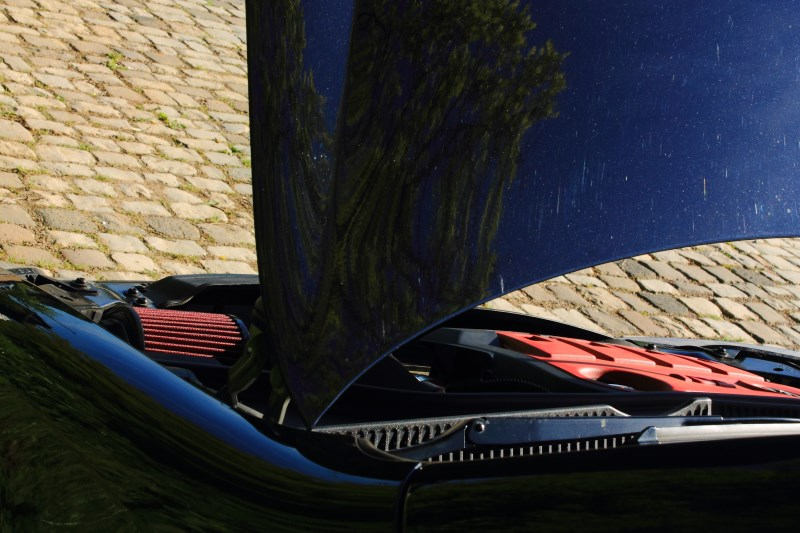 Golf 6 Gtd black - 2011 - 220 hp - Shooting p13 et insignes Piano Black p25 - Page 27 636457IMG2275bis