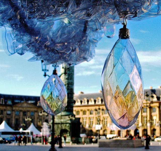 ELIANE A PHOTOGRAPHIE PARIS EN HABIT DE LUMIERE 636490place_vendome2