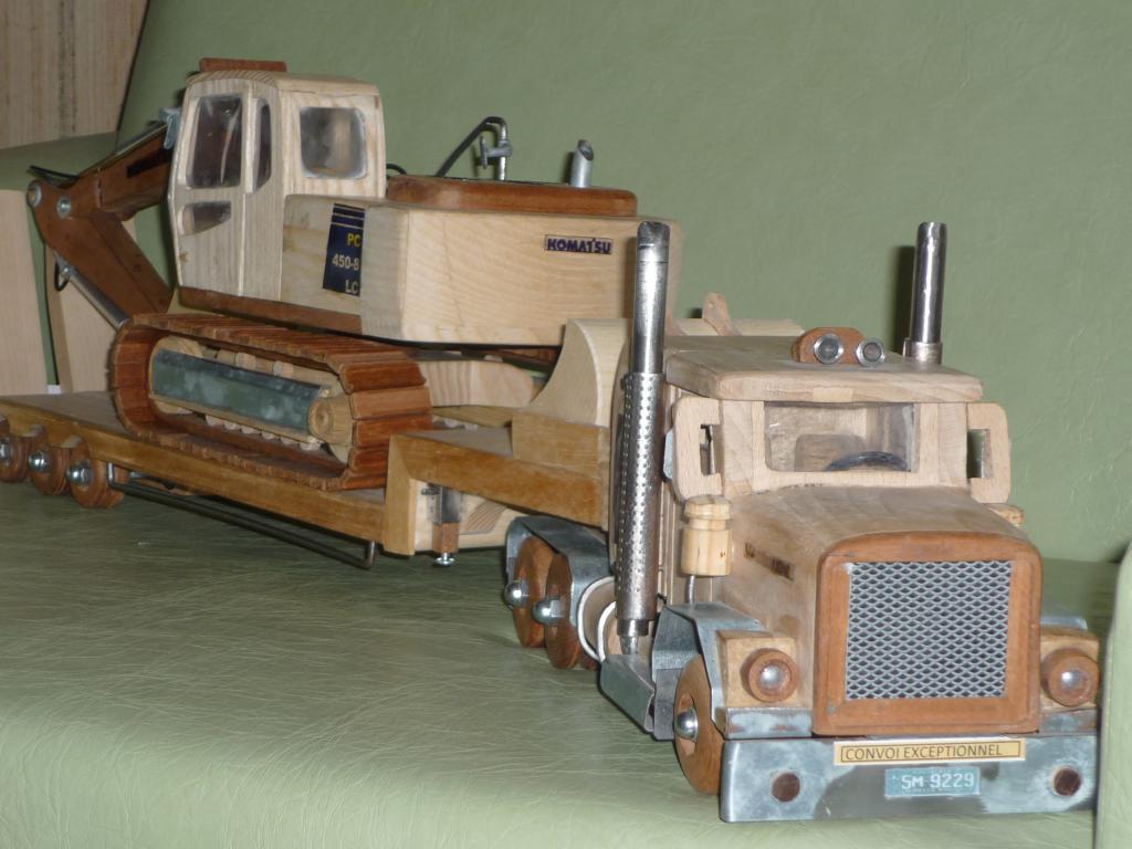 mes maquettes 636555Le241010Ensembletermine4jpgJPG