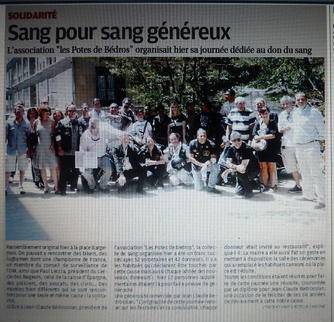 """TROUVEZ L""""AMOUR DANS LA CAVERNE DE BIENVENOU - Page 2 637468P1190200"""