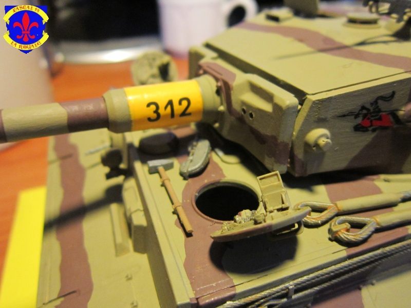 SD.KFZ.181 Tigre I par Pascal 94 - Page 2 638450IMG1060L