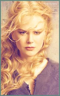 Nicole Kidman 200*320 639009vavanicole23