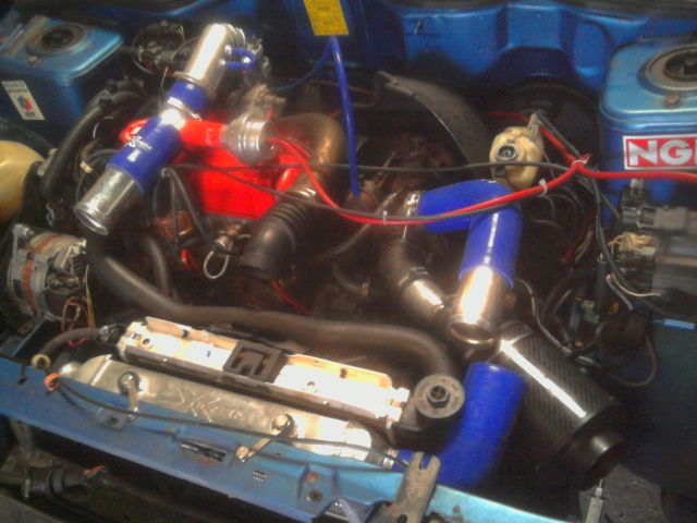 r11 turbo phase 1 bleu - Page 2 63917320121216131446