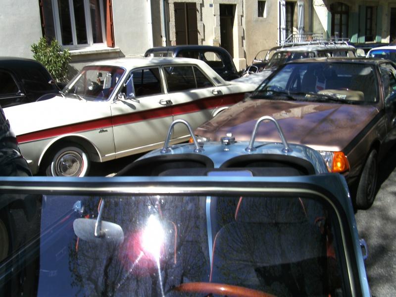 (48)[09/04/17]sortie les vieilles roues Cévenoles  639180ponteils9042017007
