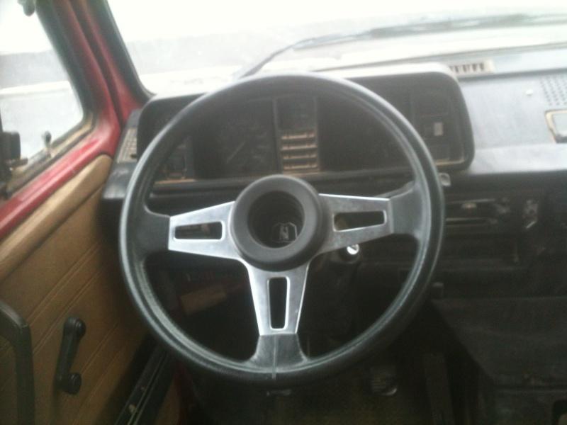 Transporteur T3 Doka  VAGB Lokal...... News page 20 639214IMG0733