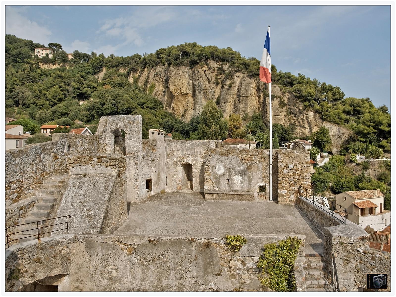 Village de Roquebrune-Cap-Martin 639244DSC04943R