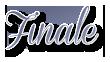 [Clos] Finale Mister RabiereandCo 2013   - Page 2 639368fianme