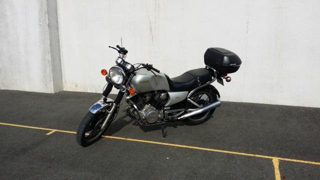 Yamaha TR1 néo-rétro 639704201408201748461