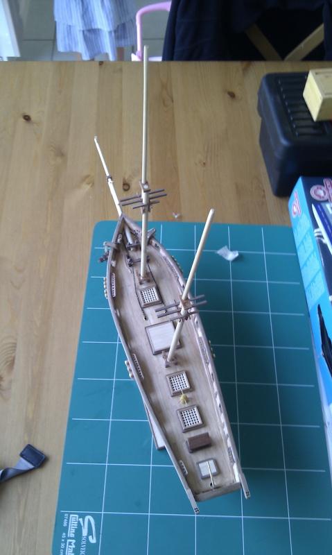 L'albatros kit de constructo - Page 2 640553IMAG0313