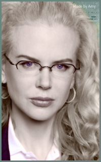 Nicole Kidman 200*320 640583vavanicole14