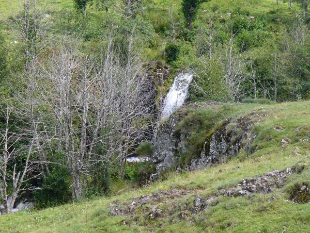 Petit tour dans les Monts d'Aubrac 640720P1080191