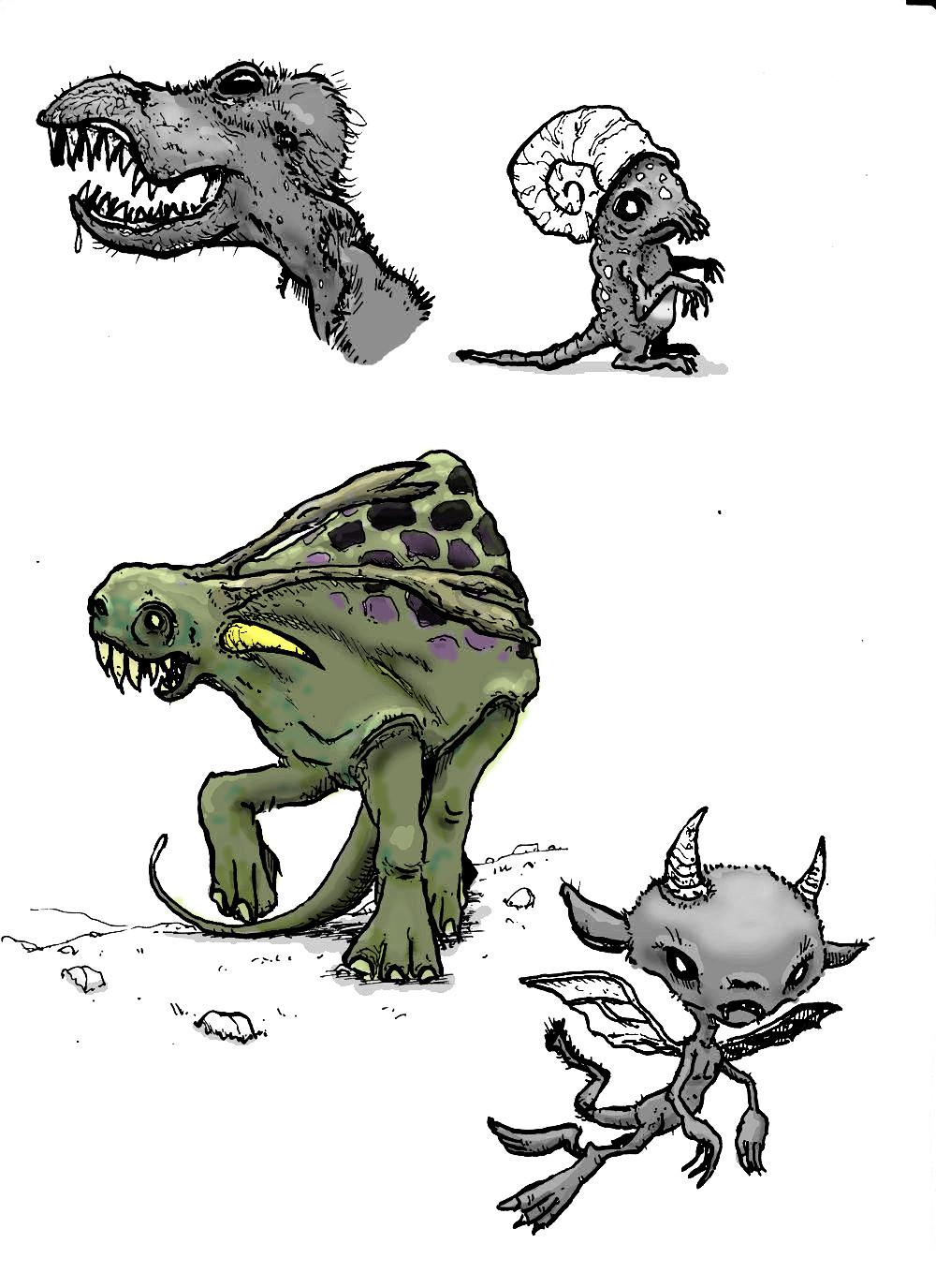 dessin de stefrex - Page 3 641441creatures352netbfiltrecolonet
