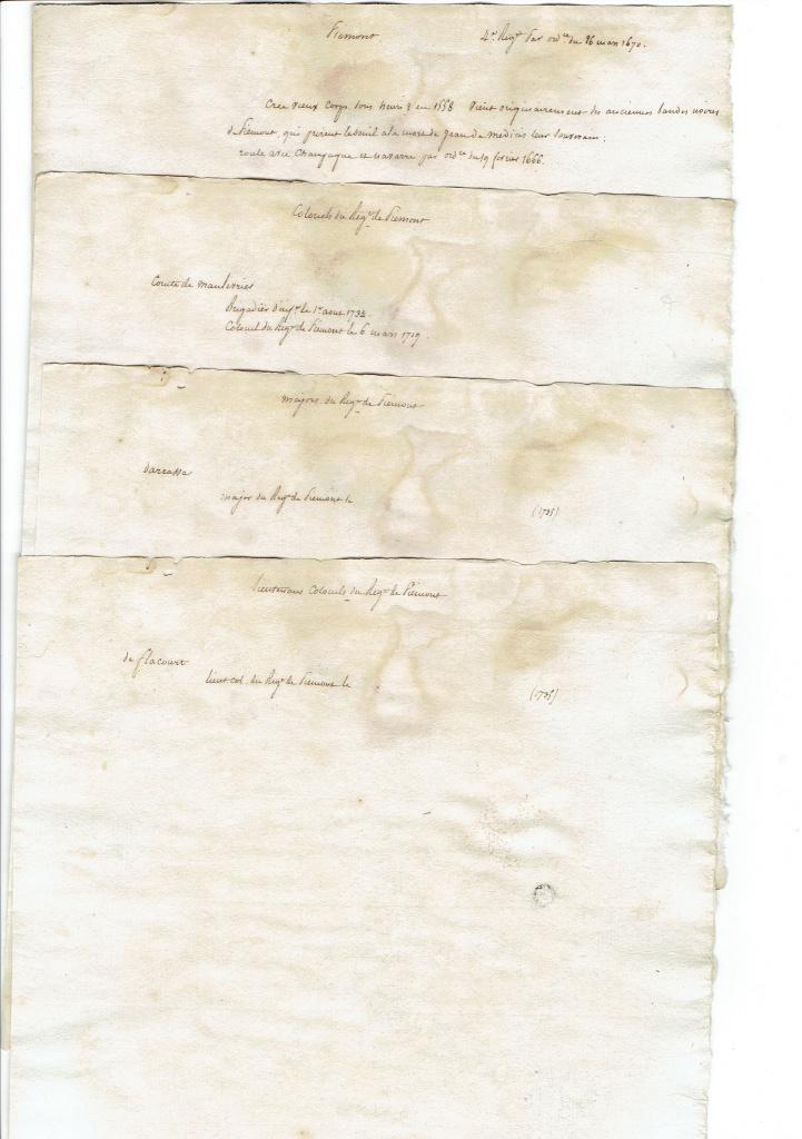 l'infanterie sous l'Ancien Régime 641833scan8