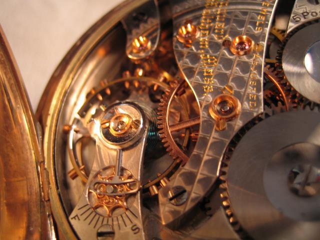 Petite visite d'une montre familiale du début XXème 64194909022011020