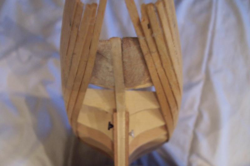 Bisquine de Cancale de Soclaine au 1/50  - Page 3 642067etape05e