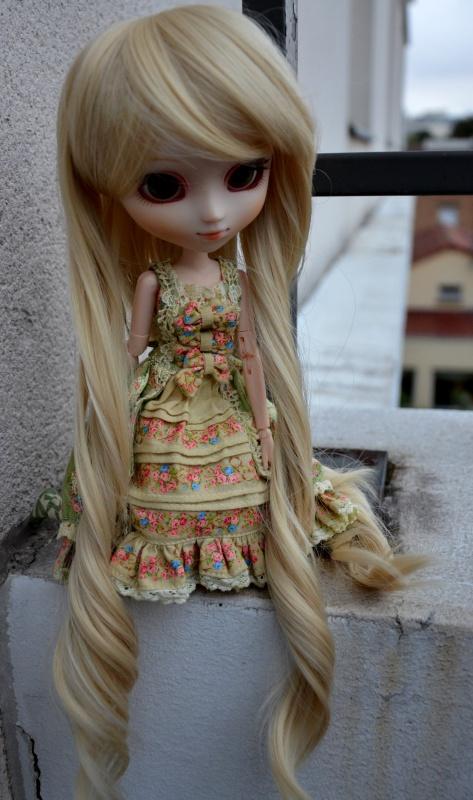 [24 dolls] Présentation de ma famille pullipienne  642123pullip06