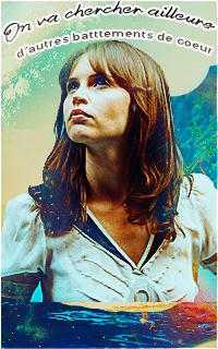 Felicity Jones avatars 200x320 pixels - Page 5 642412ellie