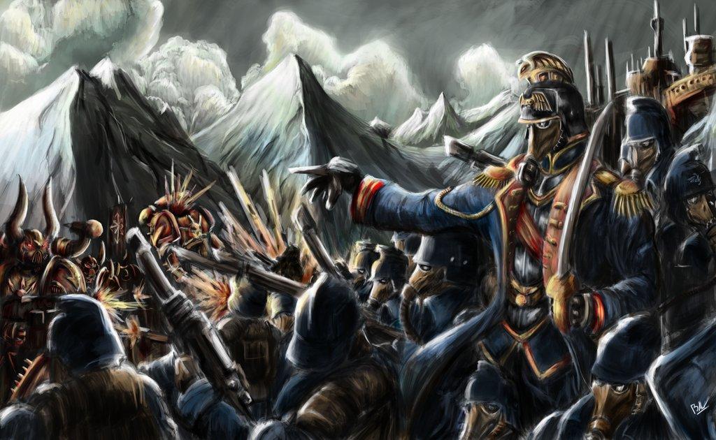 [W40K] Collection d'images : La Garde Impériale - Page 3 642764toourgloriousdeathscolouredbywannatryme1138d61l0u6
