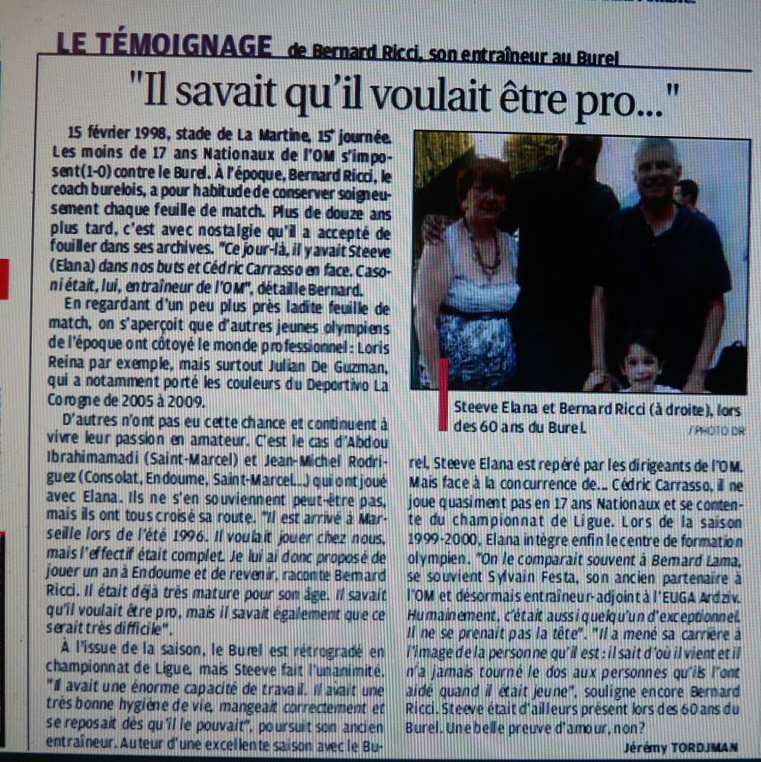 F .C .LE BUREL - Page 2 643424P1130258