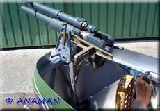 Identification d'un canon de 47 mm 643718canon