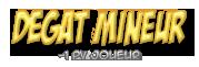 EVENT GÉNÉRAL : Crocs contre acier... 643774eventdegatmin