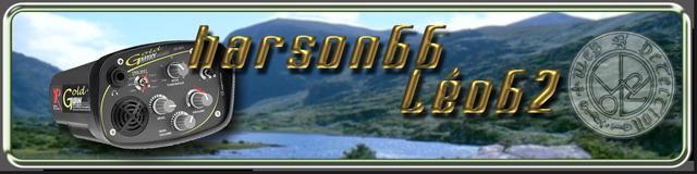 Besoin d'aide pour déchiffrer cette plaque militaire 644151harson66Lo622
