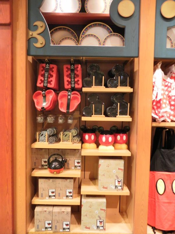 Les accros du shopping à Walt Disney world - Page 2 645157SAM4501