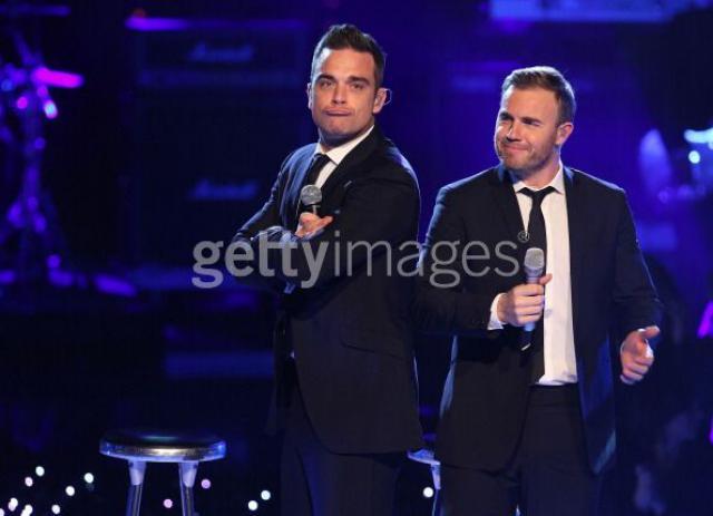 Robbie et Gary au Popstars en Allemagne 18-11-2010 645260106958021jpg