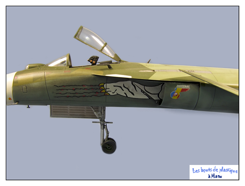 berkut - Su-37 Berkut Hobby Boss 1/72 [+ autres photos] 645967Berkut40