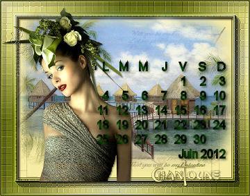 CHEZ PSP MON AMIE - Portail pspmona 646422JUIN2012