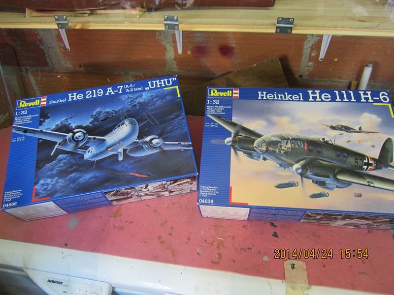 He 111 H 6 au 32 646705IMG1535Copier