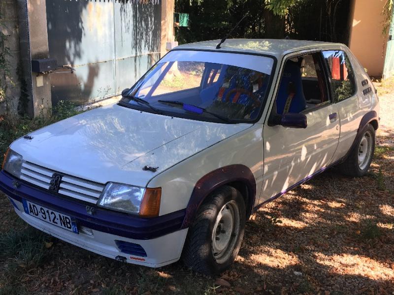 [Bastien]  Rallye - 1294 - Blanc - 1988 646760IMG1061