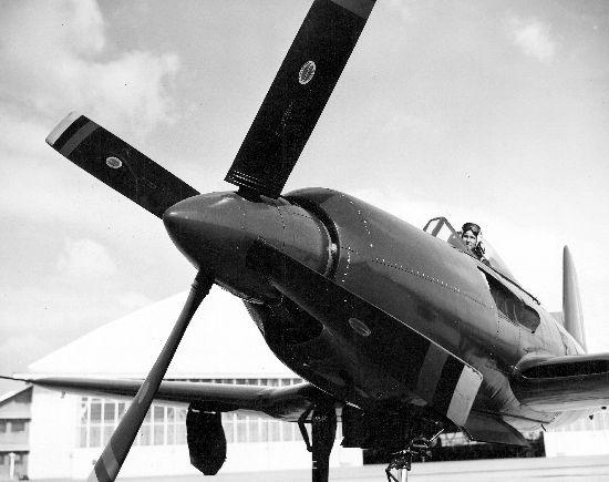 Ryan XF2R-1 Dark Shark Czech Model 1/48.....Terminé! - Page 4 647228456199680836cbc6794bz
