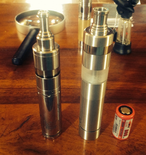 Armada style fasttech 647440image