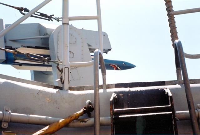Escorteur d'Escadre Kersaint 647531Numriser0021
