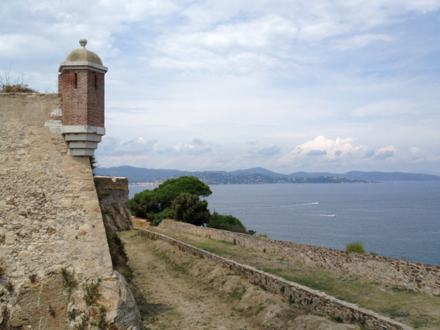 été 2014 = Italie-Corse 647950IMG0301c