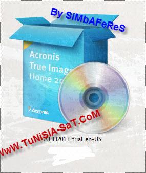 النسخ الإحتياطي Acronis True Image Home 2013 + الشرح الكامل 647975372