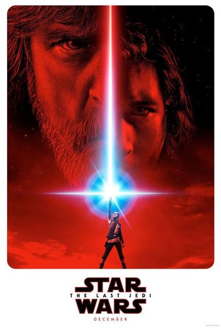 Star Wars : Les Derniers Jedi [Lucasfilm - 2017] - Page 5 648026w443