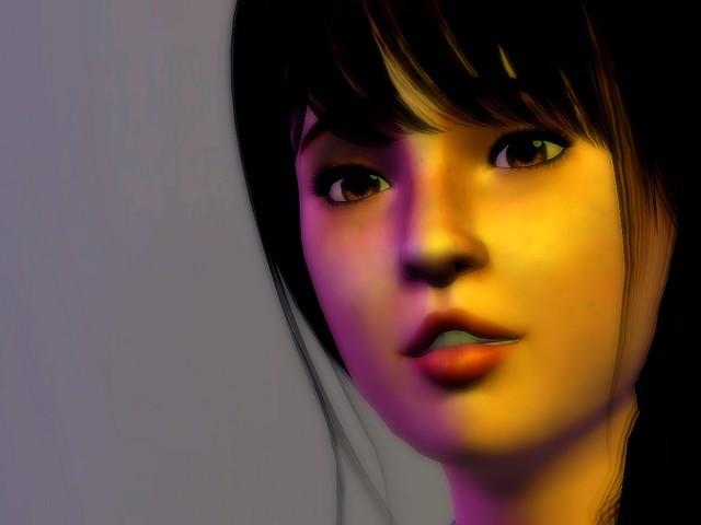 [Créations diverses] Les petits Sims'Riens de Siphoë - Page 5 648696Screenshot28