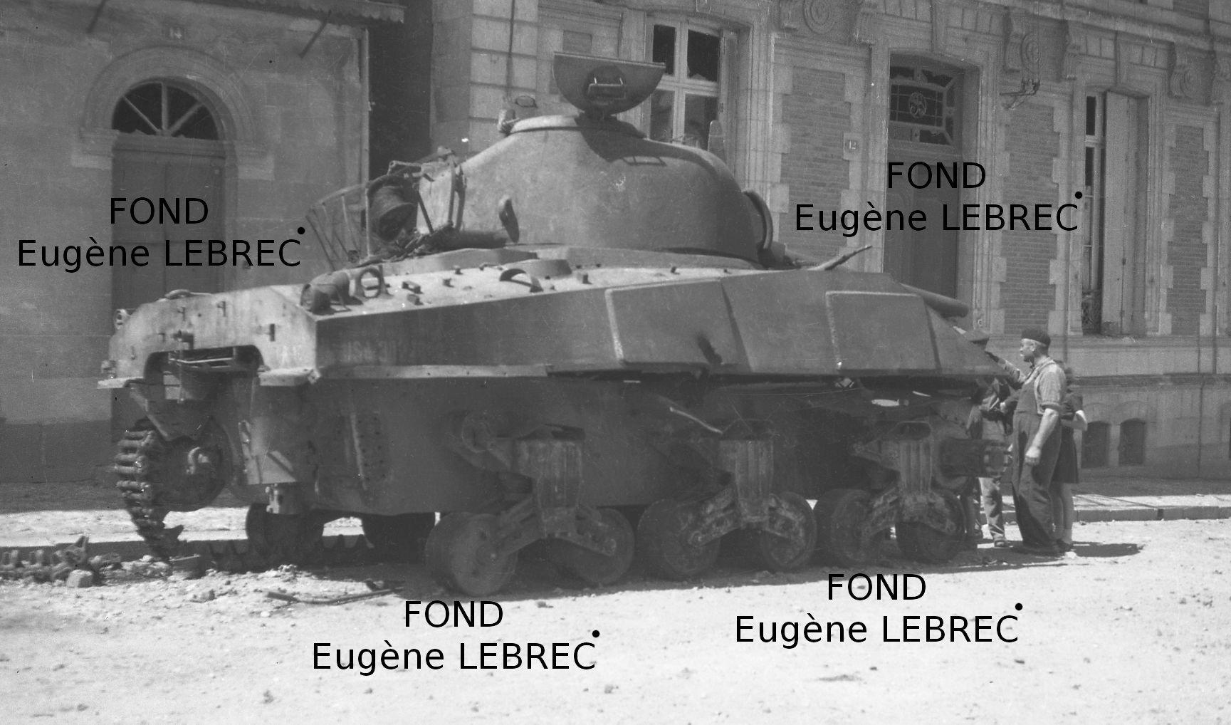 Quel canon antichar allemand peut être tracté par un cheval?? 64897311