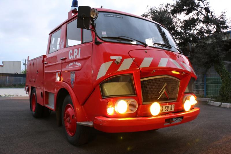 PS (Premier secours) sur NY350 Citroën 649441IMG6102