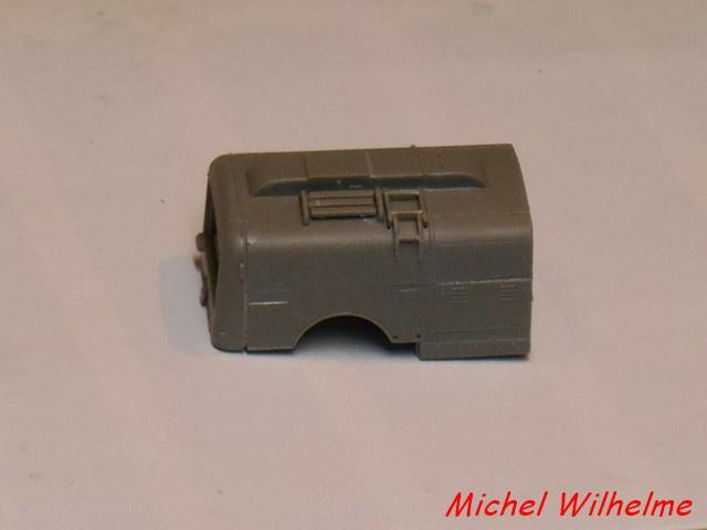 OPEL BLITZ  tankwagen  649678DSCN9087Copier