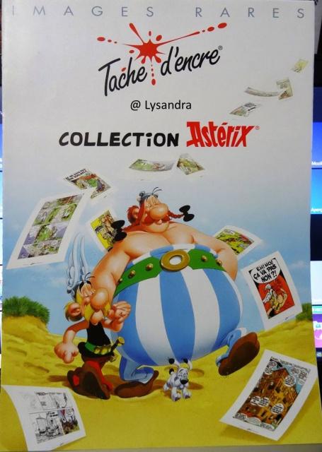 Mes dernières acquisitions Astérix - Page 20 65235424TE