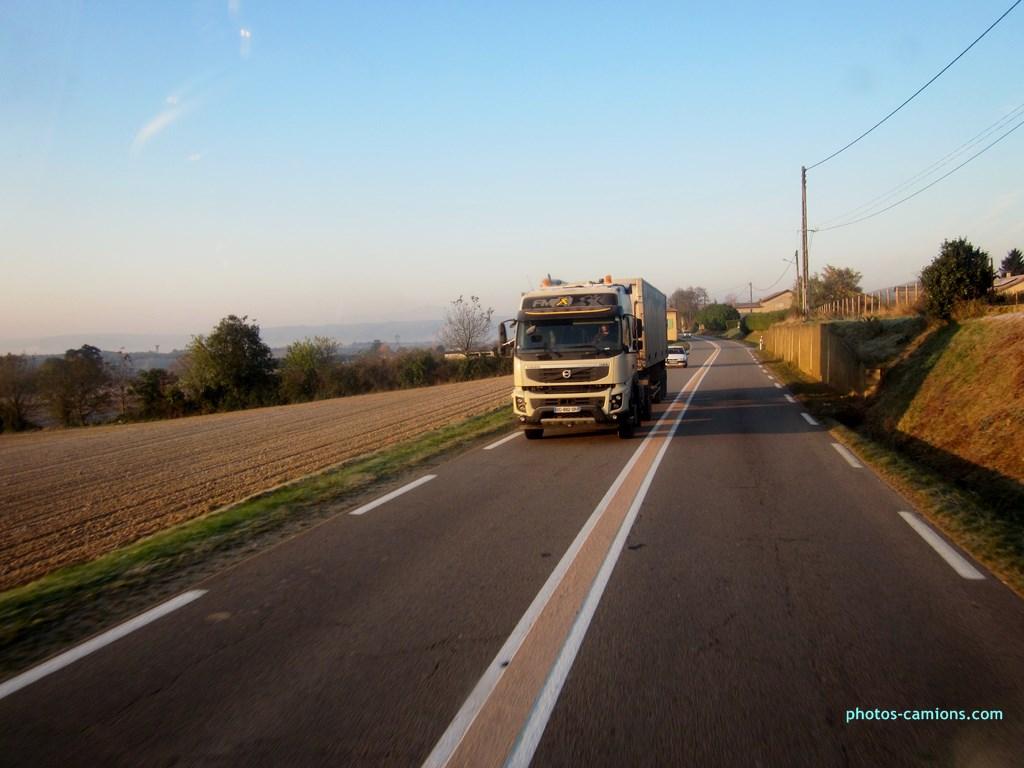 photos-camions.com /></a></div><div class=