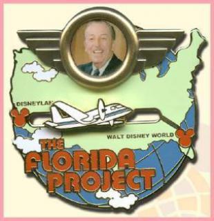(Disney Event) The Florida Project du 9 au 11 septembre 2011 (Epcot, WDW Resort) 652508KGrHqFg8E45mEz2SBOQ01F4fwg012