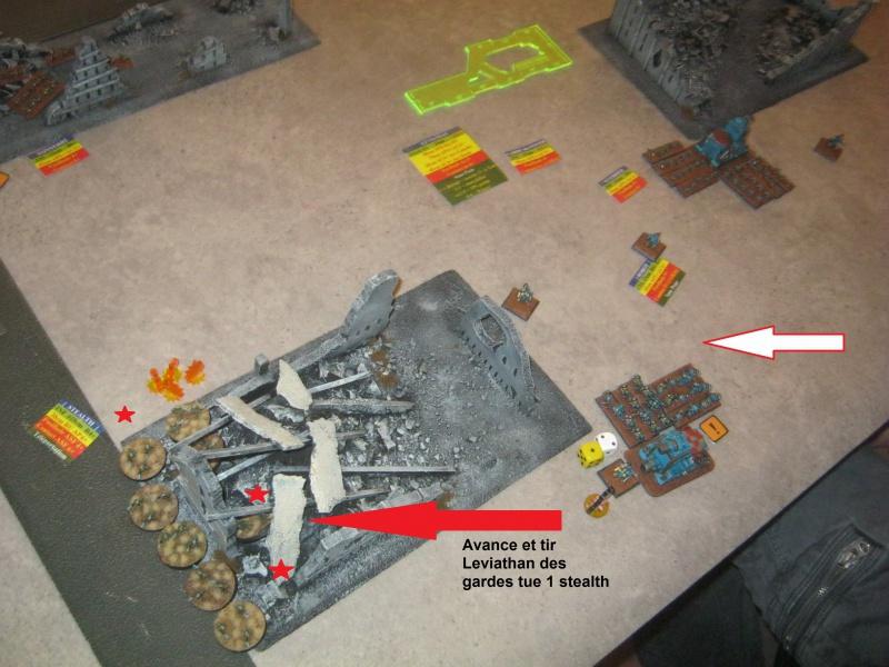 Assaut sur Zebra (campagne narrative) - Page 2 653008IMG0429