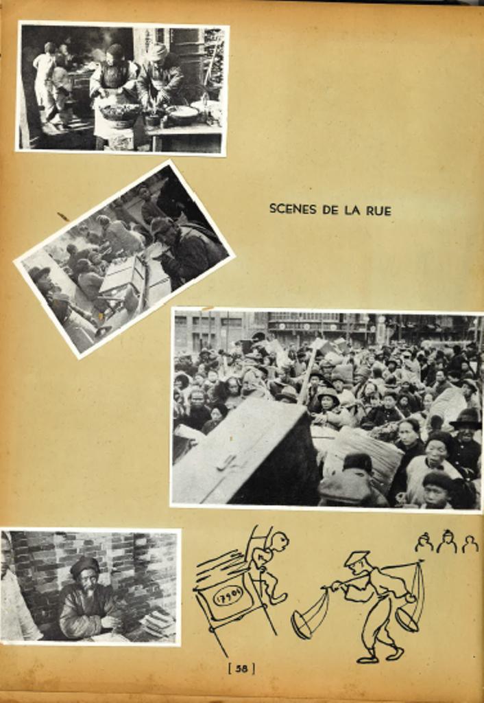 PRIMAUGUET (CROISEUR) - Page 2 6534738459