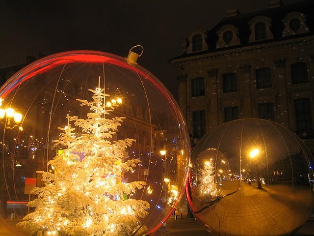 ELIANE A PHOTOGRAPHIE PARIS EN HABIT DE LUMIERE 653759place_vendome